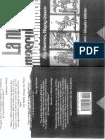 LA-NUEVA-MASCULINIDAD-Rey-Guerrero-Mago-y-Amante-Moore-Gillette.pdf
