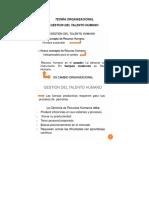 5-TEORÍA ORGANIZACIONAL.docx