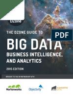 Big data_bi_and_analytics.pdf