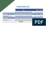 Calendario Académico (INV)-5 (1).pdf