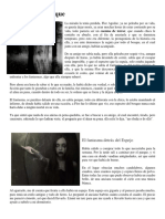 MITOS DE TERROR.docx