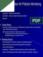 Practical Lecture-1.pdf