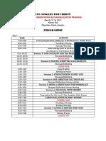 CO Program - Copy.docx
