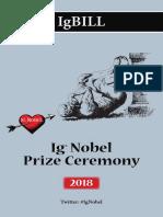 IgBILL2018_8-23.pdf