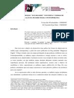 Blogueiras Negras PDF