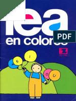 Lea en Colores 039.pdf