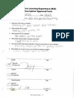 mfp scan  5