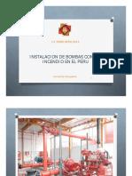 Bombas_Contra_Incendios_en_Perú.pdf