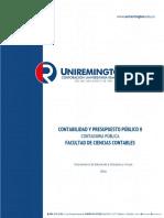 _Contabilidad Presupuesto Publico II -2016.pdf