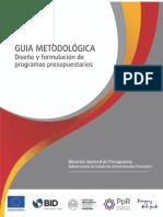 Presupuesto PGN.pdf