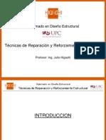 Tecnicas-de-reparacion-y-reforzamiento-de-estructuras.pdf