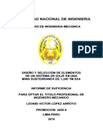 Informe de Winches.pdf