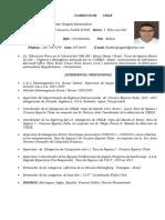 CV franklin grest 1.docx