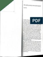 Hacer las Paces con nuestro Hábitat.pdf