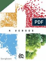 SONGBOOK_4_VERSOS.pdf