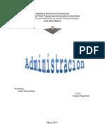 Administración Virginia.docx