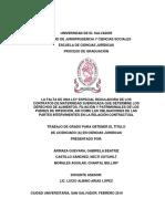 TESIS IMPRIMIR PDF.pdf