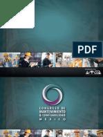 ANALISIS-DE-ACEITE-PILAR-DE-MONITOREO-DE-CONDICIONES-Y-CONFIABILIDAD-JAHIR-QUIROZ.pdf