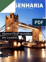 Revista Engenharia FEUP