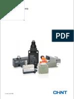 B14 Catalogo tecnico - Finales de Carrera.pdf