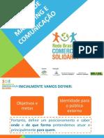 Plano-Marketing-Rede-ComSol-revisado.pdf