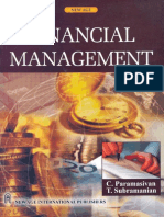 Financial Management 5Bwww%20accfile%20com%5D%20(1).pdf