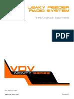 VDV Manual Version 6.pdf