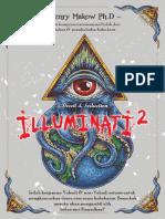ILLUMINATI 2.pdf