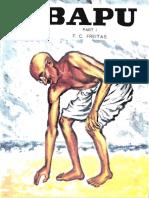Bapu 1 by F.C.Freitas.pdf