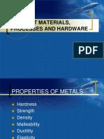 AIRCRAFT MATERIALS, PROCESSES AND HARDWARE.pdf