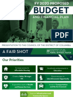 FY20 Budget Presentation_v9_low Res