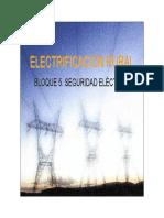 Tema 4 - Seguridad Electrica0.pdf