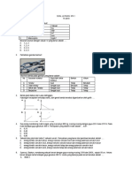 paket 2 IPA.docx