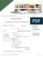 MÉNDEZ, Lourdes. Antropología feminista. Editorial Síntesis, 2008.