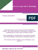 Gnerooqueeoquenoideologia4.pdf