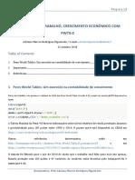 trabalho_pwt9_final.pdf