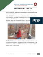CRITERIOS DE LA ESTRUCYURACION.docx