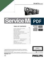 FW-M779.pdf