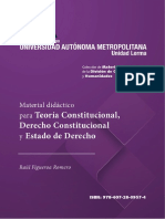 Material Derecho 1