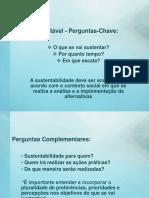 MESMIS 2.pptx