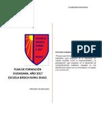 Plan de Formación Ciudadana 2017 PDF (1)