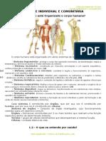 1 - Ficha Informativa - Saude Individual e Comunitária.doc