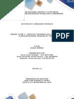 Fase_4_grupo_14.docx