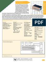 2-37.pdf