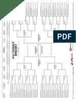 Combined Brackets.pdf