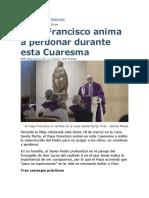 Papa habla del perdón en cuaresma.docx