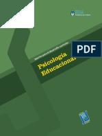 Psicologia_educacional.pdf