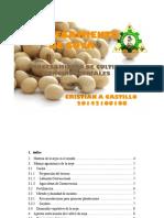 Manual de Procesamineto de Soya 20142100108