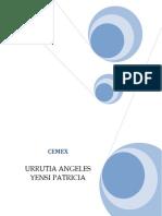 yensi-patricia-cemex.docx