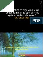 LaDiferenciaQue_HaceLaDiferencia.pps